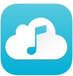 best no wifi music app iphone 2019
