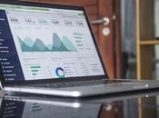Future Database Market: Growth Opportunities Predictions