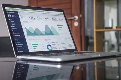 The Future of The Database Market: Growth Opportunities and Predictions