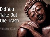 Take Trash