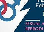 Know? Sexual Reproductive Health Awareness