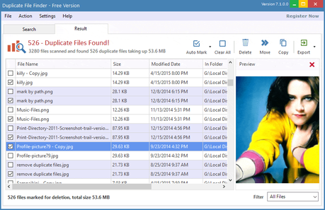 5 Things You Should Look for in Best Duplicate File Finder Tools