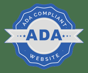 Why Your Website Needs to be ADA Compliant