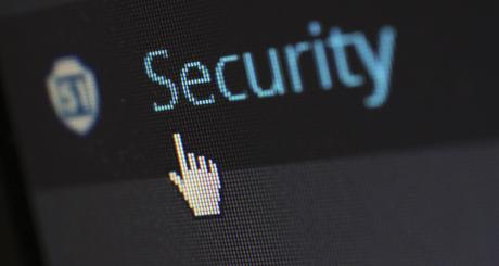 5 Significant Threats for Web Hosting Security