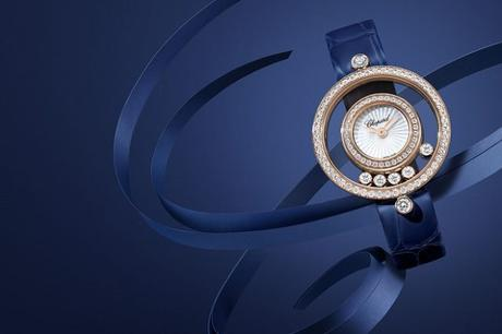 Best Chopard Watches for Ladies and Gents – Luxury Watches