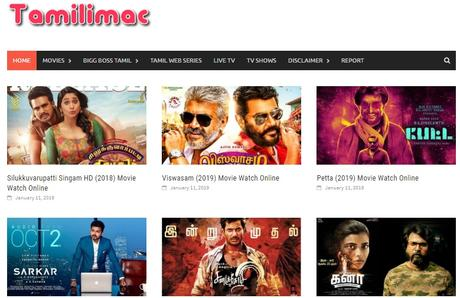 watch latest tamil movies online free 2018