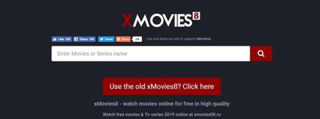 14 Free Websites to Watch Hindi Movies Online (Latest)