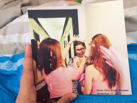 Review: Photobook Worldwide / Photobook Philippines