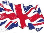 Quiet Desperation Brexit Playlist
