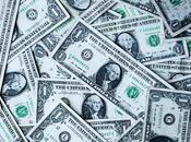Ideas Behind Million Dollar Apps