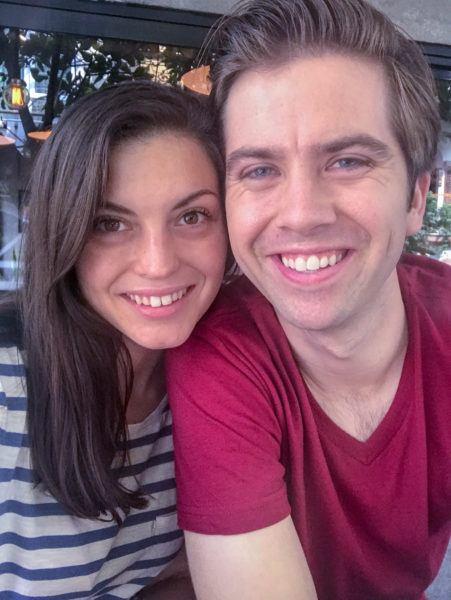 10 Ways to Hack Your Honeymoon Fund
