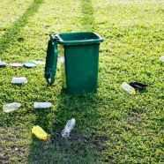 5 things to ensure your recycling is actually recycled #recycling