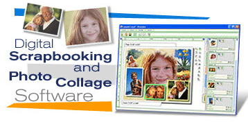 Best Photo collage maker software windows/mac 2019