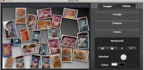 Best Photo collage maker software windows