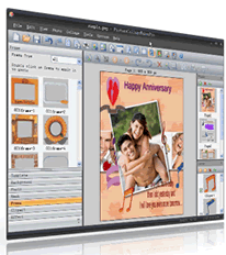 Best Photo collage maker software windows/mac