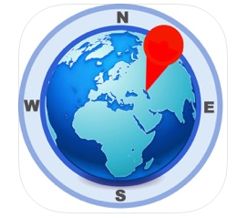 Best Fake GPS app for iPhone