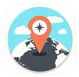 Best Fake GPS app iPhone