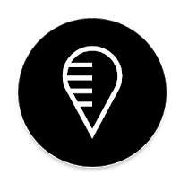 Best Fake GPS app android