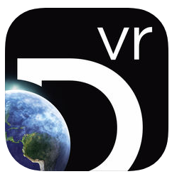 Best Google Cardboard Apps android/iPhone