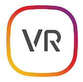 Best Google Cardboard Apps for android/iPhone