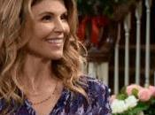"""About """"Aunt Becky"""": Fragility Reputation Devastating Consequences"""