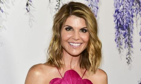 Operation Varsity Blues Is Now Giving Lori Loughlin The Blues