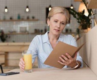 Liquid Vitamin C: Benefits and the Main Sources