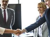 Investor Types Will Test Your Negotiating Style