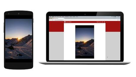 Best Screen Mirroring Apps Android/ iPhone