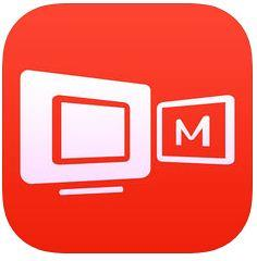 Best Screen Mirroring Apps iPhone