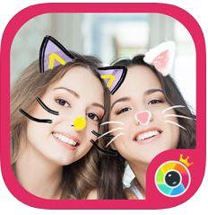 Best Snapchat Filters Apps Android/ iPhone