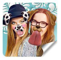 Best Snapchat Filters Apps Android