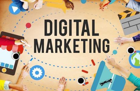 Best Digital Marketing Strategies for Small Business 2019