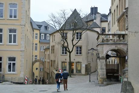 hygge in luxembourg