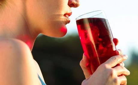 Unsweetened Cranberry Juice: Benefits and Best Organic Brands