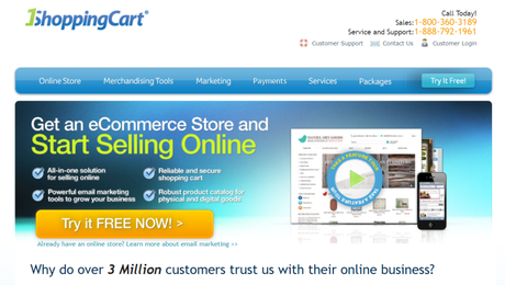 1ShoppingCart Discount Coupon Codes March 2019: Get Upto 55% Off