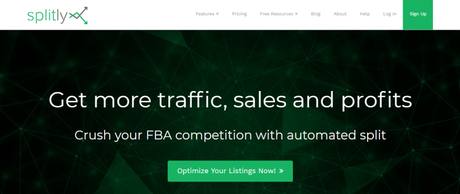 [Latest] Top 21 Amazon Seller Tools| BEST FBA Softwares 2019