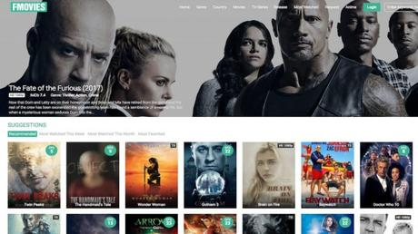 12 Sites Like Pubfilm For Stream Movies Online 2019