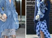 Ways Blake Lively Rocks Creative-Dramatic Outfits (and Too)