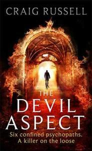The Devil Aspect – Craig Russell