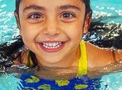 Family Passes Bluefit Aquatic Centres