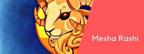 Magala Dosha Guide with Free Online Manglik Calculator