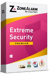 best firewall security software 2019