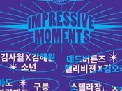 John Cale: Peace Train Music Festival Seoul