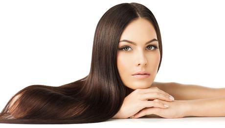 Naturcolor Herbal Based Haircolor: The Eco-Friendly Haircolor Gel