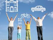Acquire Auto Insurance Policy Find Solution With Small Amount Rates