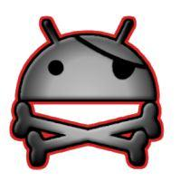 Best auto App killer apps android