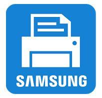 Best Printer apps Android