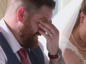 Wedding Video Worries Getting Over Your Fears Being Filmed