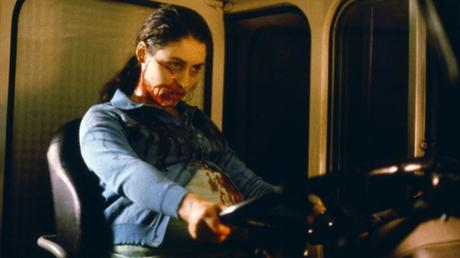 Best Horror Movies of the 90's